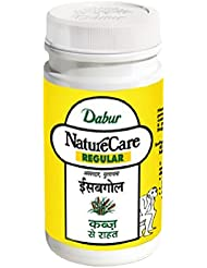 Dabur Nature Care Isabgol - 375 g