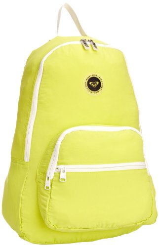 roxy-rucksack-going-coastal-j-backpack-20-liter-grun-daiquiri-green-arjbp00001-geb0