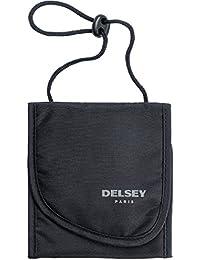 Delsey Produit Securite