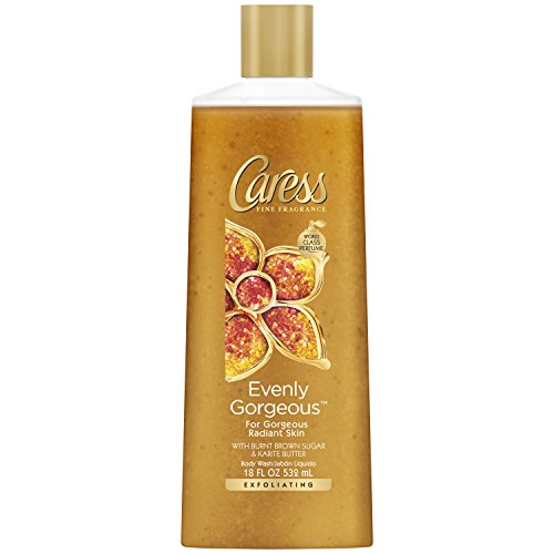 caress-body-wash-18oz-evenly-gorgeous-exfoliating-3-pack