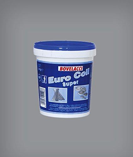 glue-glue-eurocoll-per-panel-insulator-bovelacci-pack-of-18-kg