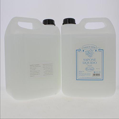 xonda-sapone-mani-5l-bianco-detersivi-e-articoli-per-pulizie