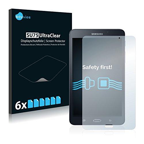 6x-savvies-pellicola-protettiva-per-samsung-galaxy-tab-a-6-70-sm-t280-protezione-proteggi-schermo-tr