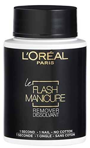 color-riche-manicura-flash-removedor-75-ml