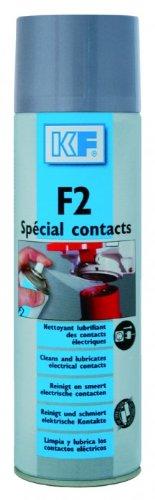 aerosol-500-ml-kf-f2-special-contacts-1001