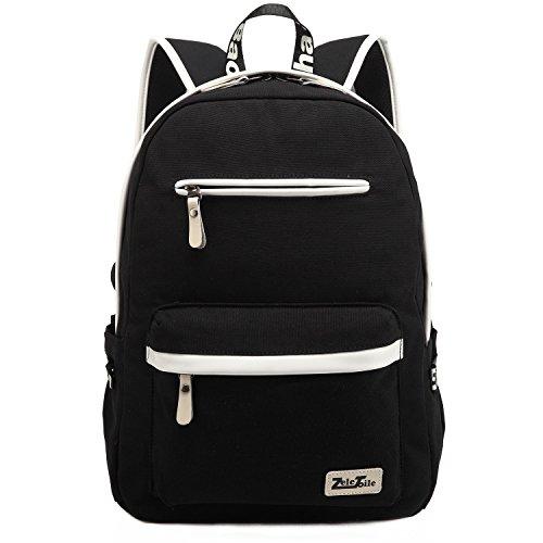zeletoiler-unisex-canvas-laptop-backpack-teenage-boy-girl-schoolbag-school-backpack-shoulder-bag-tra