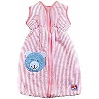 Puppenkleidchen für kleine Püppchen der Größe 20-25 cm Babypuppen-Kleidung & -Accessoires