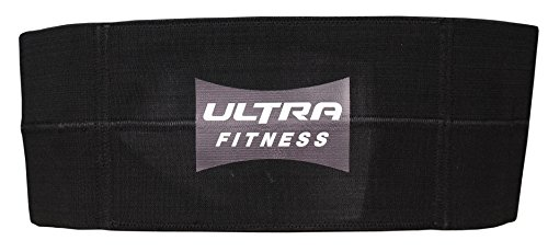 ULTRA-FITNESS-New-Professional-Designed-Bench-Press-Weightlifting-Gym-Black-XL