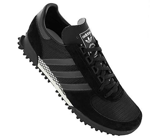 Adidas Adidas Tr Originals Originals Marathon Y6byfg7