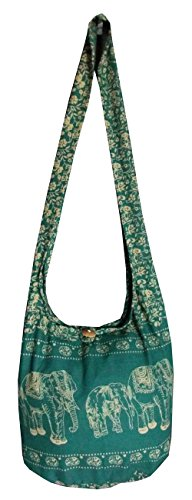 hippy-bag-purse-ladies-hippie-medium-thai-yam-ethnic-hobo-elephant-patterned-hand-made-cross-body-gr