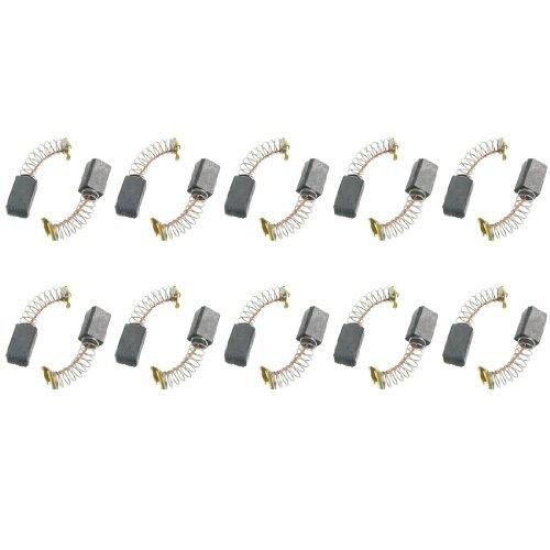 10pinceaux-de-carbone-999-04112x-6x-7mm-pour-hitachi