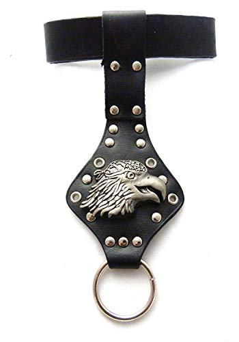 d mit verschiedenem Besatz (Adler Ring) ()