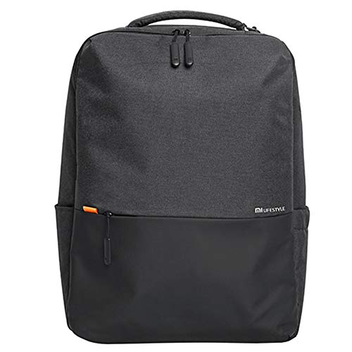 Mi Business Casual 21L Water Resistant Laptop Backpack