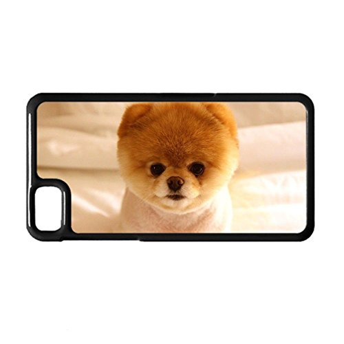 Generic With Doge 3 Phone Shell For Blackberry Z10 Abs High Quality Guy