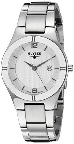 Montre - Elysee - 33042