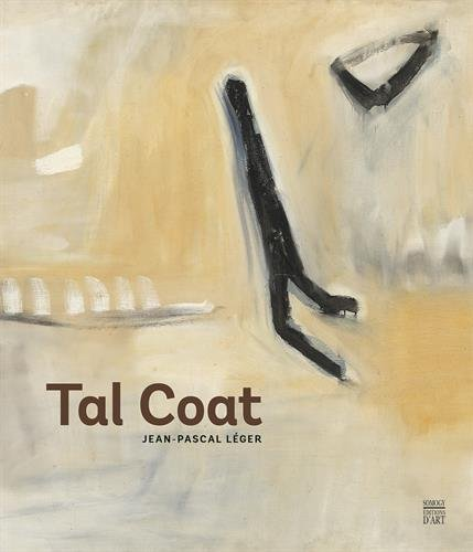 Tal-Coat : Pierre et front de bois