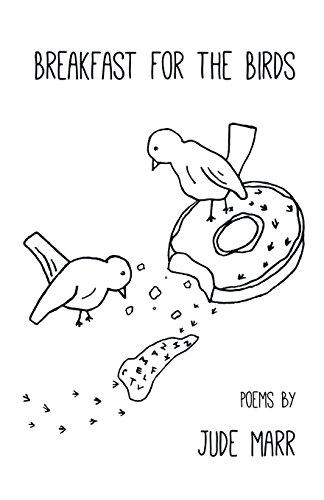 Breakfast for the Birds por Jude Marr