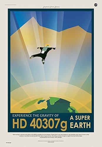 hd-40307g-nasa-space-tourism-large-semi-gloss-print