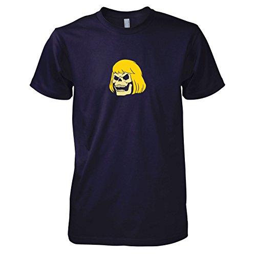 Texlab -  T-shirt - Collo a U  - Maniche a 3/4 - Uomo usato  Spedito ovunque in Italia