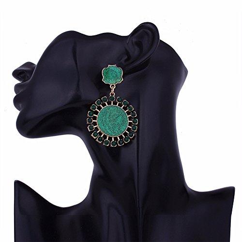 Yiwa Jewellery Acier inoxydable