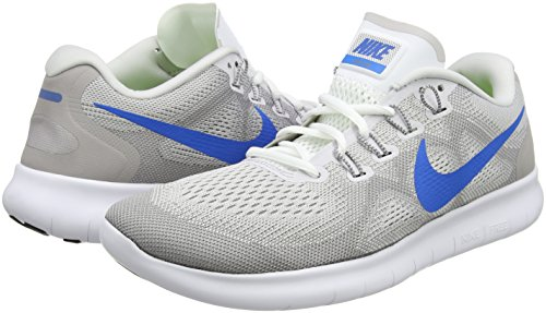 8ea918d1beb72e NIKE Men s Free Rn 2017 Competition Running Shoes – My Sporting Life