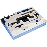 Laser 4419 Engine Timing Tool Set - ukpricecomparsion.eu