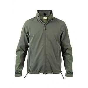 Veste de chasse BERETTA - Active Hunt Jacket - XXL
