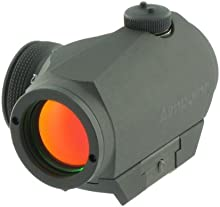 Comprar Aimpoint Micro T-1 Tactical Red Dot Sight by AimPoint