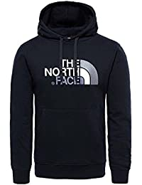 The North Face M Drew Peak - Sudaderas con Capucha para Hombre