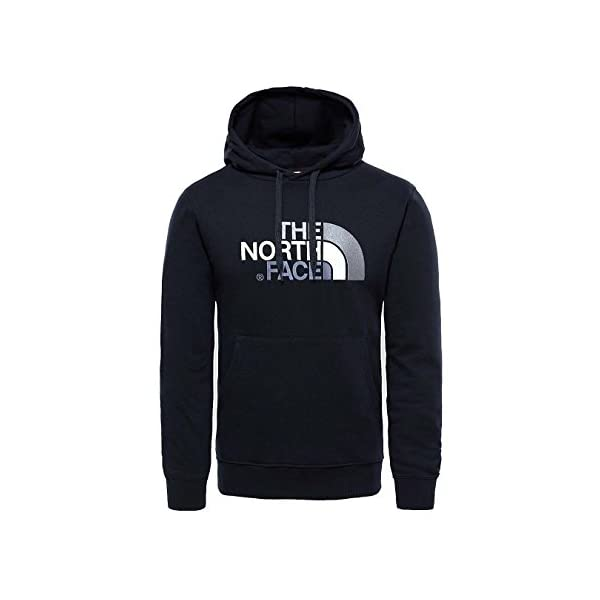 The North Face Drew Peak – Sudadera para hombre