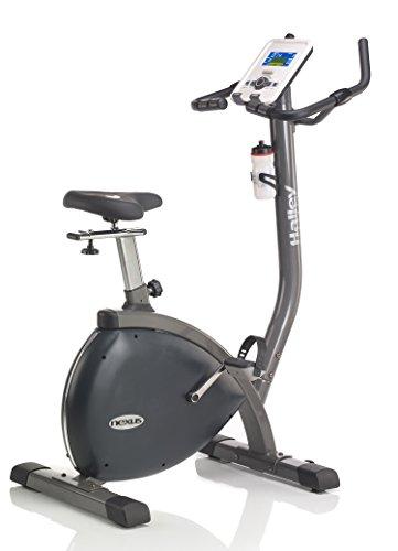 Halley Fitness Nexus Cyclette