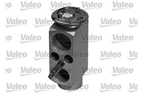 VALEO 509798 Expansionsventil, Klimaanlage