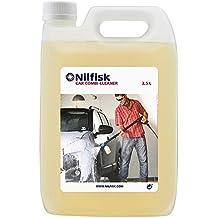 Nilfisk Car Cleaner 2.5 litre