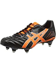 5a7cc5e22 Amazon.es  Asics - Botas   Fútbol  Deportes y aire libre