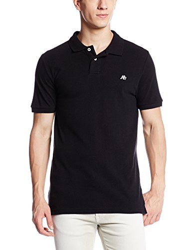 Aropostale-Mens-Polo