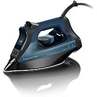 Rowenta DW7110 Everlast Anticalc Ferro da Stiro a Vapore, Sistema Anticalcare Protect & Clean
