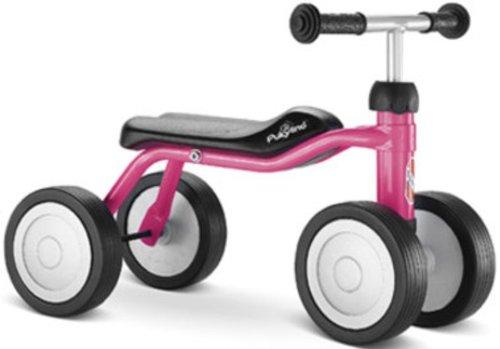Preisvergleich Produktbild Puky Pukylino lovely pink 4015
