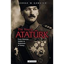 The Young Atatürk