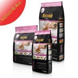 Belcando | Finest Grain-Free Lamb | 12,5 kg