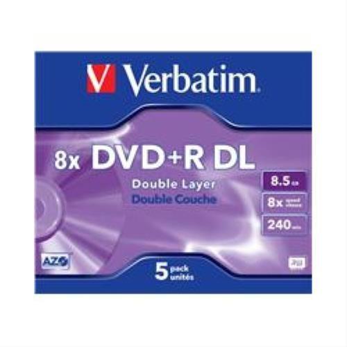 verbatim-boite-de-5-dvd-r-240-minutes-85-go-8x-double-couche