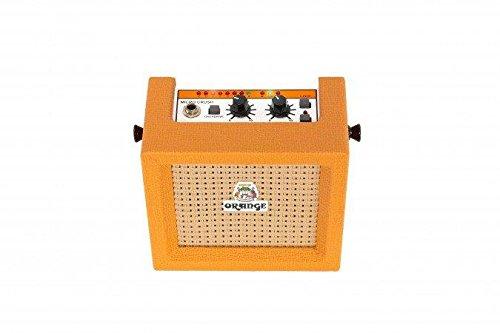orange-micro-crush-cr3