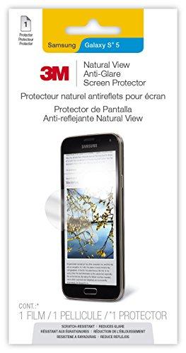 3M 98044057952 Fingerprint Fading Protector Hülle für Microsoft Surface RT