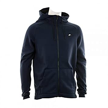 b12e22a071d6 Nike M NSW MODERN HOODIE FZ BB - Sweatshirt for Men