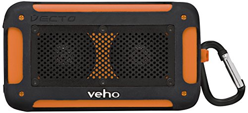 veho-vxs-003-vm-360-vecto-mini-wireless-bluetooth-water-resistant-stereo-speaker-compatible-with-iph