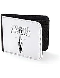 b17ab3b7dd Amazon.it: Stranger Things - Portafogli e porta documenti ...
