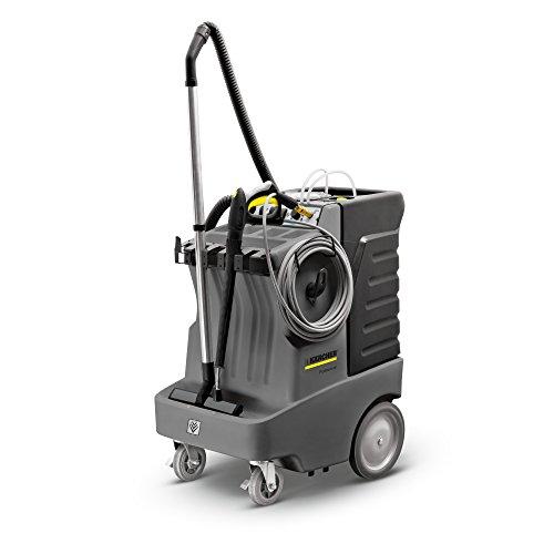 Kärcher 1.007–058.0AP 100/50M Hochdruck Waschmaschine (Ap-reiniger)