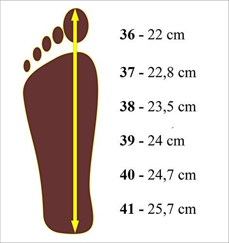 Pantofole Pantofole Da Donna Unisex In Pelle Prodotto Naturale Suola Molto Confortevole Natura Ortopedico Eco Aperto Mocassini Marrone Castagna Blu Navy Taglia Morbida 36 37 38 39 40 41 Blu Navy