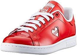 scarpe ginnastica donna adidas