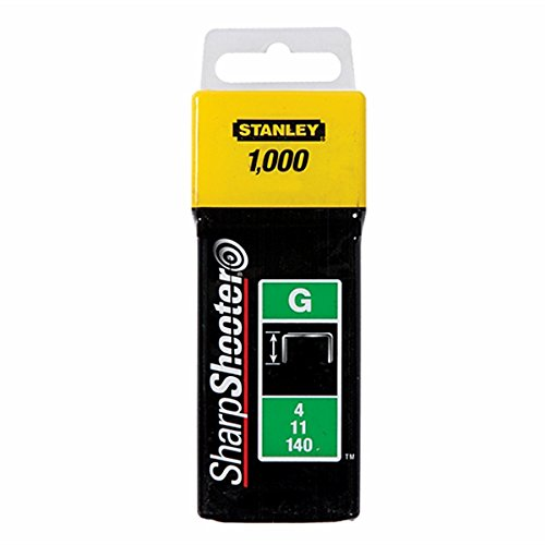 stanley-staples-heavy-duty-8mm-ref-0-tra705t-pack-1000