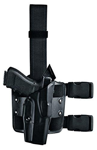 safariland-tactique-holster-comme-tm-omv-1-piece-sl6385-83-561